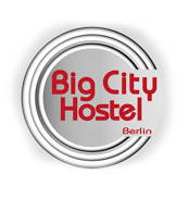 Welcome to BIG CITY HOSTEL BERLIN
